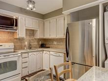 Condo for sale in Le Plateau-Mont-Royal (Montréal), Montréal (Island), 3570, Rue  Durocher, apt. 103, 10287773 - Centris