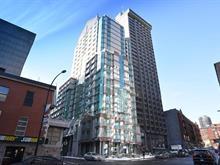 Condo / Appartement à louer à Ville-Marie (Montréal), Montréal (Île), 1625, Avenue  Lincoln, app. 607, 24770871 - Centris