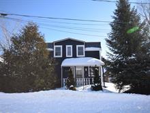 Maison à vendre à Brownsburg-Chatham, Laurentides, 319, Rue  Goudreau, 25628920 - Centris