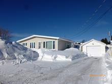 Maison à vendre à Baie-Comeau, Côte-Nord, 939, Rue  Le Doré, 15090557 - Centris