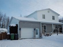 Maison à vendre à Drummondville, Centre-du-Québec, 1054, 1re Allée, 9346589 - Centris