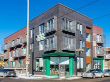 Condo for sale in Rosemont/La Petite-Patrie (Montréal), Montréal (Island), 3353, Rue  Masson, apt. 101, 13686463 - Centris
