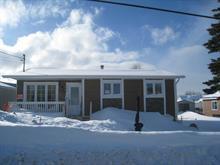 House for sale in Les Méchins, Bas-Saint-Laurent, 105, Rue  Verreault, 28751466 - Centris