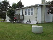 Maison à vendre à Mont-Laurier, Laurentides, 2401, Chemin du 4e-Rang Sud, 15700031 - Centris