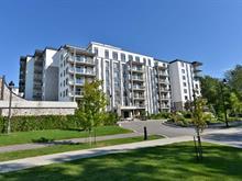 Condo for sale in Saint-Augustin-de-Desmaures, Capitale-Nationale, 4974, Rue  Lionel-Groulx, apt. 602, 25828440 - Centris
