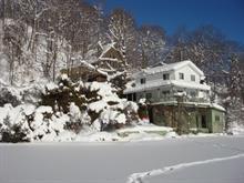 Maison à vendre à Lac-Simon, Outaouais, 1176, Chemin du Tour-du-Lac, 17823946 - Centris