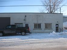 Industrial building for sale in Rivière-des-Prairies/Pointe-aux-Trembles (Montréal), Montréal (Island), 11575 - 11577, 6e Avenue (R.-d.-P.), 26101207 - Centris