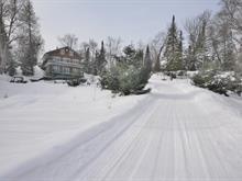Maison à vendre à Rivière-Rouge, Laurentides, 16051, Chemin du Lac-Kiamika, 10441370 - Centris