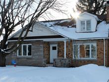 House for sale in Salaberry-de-Valleyfield, Montérégie, 93, Rue  Stewart, 15560183 - Centris