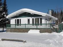 House for sale in Sainte-Émélie-de-l'Énergie, Lanaudière, 1901, Route  Saint-Joseph, 21942664 - Centris