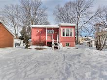 Maison à vendre à Saint-Roch-de-Richelieu, Montérégie, 408, Rue  Cherrier, 21448478 - Centris