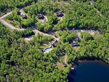 Maison à vendre à La Macaza, Laurentides, 1 - 16, 10e ch. du Lac-Caché, 11496425 - Centris