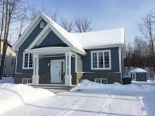 Maison à vendre à Drummondville, Centre-du-Québec, 450, Cours du Chevreuil, 18825092 - Centris