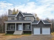 Maison à vendre à Saint-Alexis, Lanaudière, 3280, Rang du Cordon, 17788006 - Centris