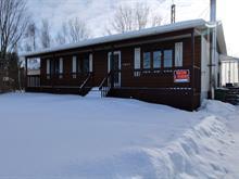 House for sale in Saint-Cyrille-de-Wendover, Centre-du-Québec, 2045, 7e rg de Simpson, 13082361 - Centris
