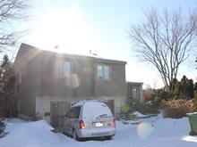 Maison à vendre à La Prairie, Montérégie, 190, Rue  Beaulac, 23731804 - Centris
