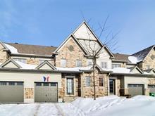 House for sale in Aylmer (Gatineau), Outaouais, 134, Rue de l'Art-Moderne, 22798406 - Centris