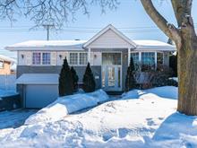 House for sale in Saint-Léonard (Montréal), Montréal (Island), 5860, Rue  Jeanne-Lajoie, 17255775 - Centris