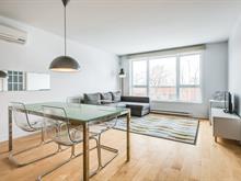 Condo for sale in Mercier/Hochelaga-Maisonneuve (Montréal), Montréal (Island), 4940, Rue de Rouen, apt. 6, 20949302 - Centris