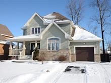 Maison à vendre à Chambly, Montérégie, 2024, boulevard  Anne-Le Seigneur, 27701222 - Centris