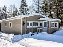 House for sale in Sainte-Sophie, Laurentides, 412, Rue de la Rivière, 24608412 - Centris