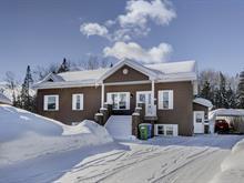 Maison à vendre à La Haute-Saint-Charles (Québec), Capitale-Nationale, 2322, Rue de la Grande-Ourse, 17193722 - Centris