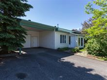 House for sale in Sainte-Marie, Chaudière-Appalaches, 556, Avenue du Bois-Joli, 10515699 - Centris