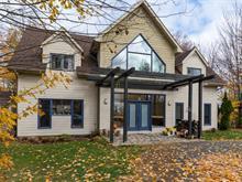 Maison à vendre à Saint-Sauveur, Laurentides, 50, Chemin de l'Étoile, 27325965 - Centris