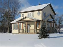 Maison à vendre à Saint-Césaire, Montérégie, 223, Rang du Bas-de-la-Rivière Sud, 18786374 - Centris