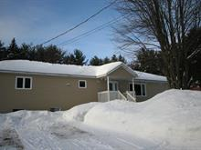 House for sale in Saint-Étienne-des-Grès, Mauricie, 43, Rue  La Vérendrye, 24393729 - Centris