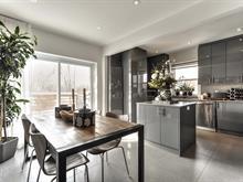 Condo / Apartment for rent in Côte-des-Neiges/Notre-Dame-de-Grâce (Montréal), Montréal (Island), 5036, Avenue  Grosvenor, 27346091 - Centris