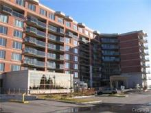Condo / Apartment for rent in Pointe-Claire, Montréal (Island), 18, Chemin du Bord-du-Lac-Lakeshore, apt. 713, 24315278 - Centris