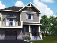 Maison à vendre à Léry, Montérégie, 1214, Chemin du Lac-Saint-Louis, 22457289 - Centris