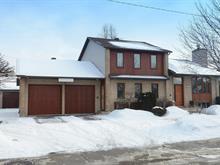 Maison à vendre à Saint-Eustache, Laurentides, 174, Rue  Saint-Laurent, 25753047 - Centris
