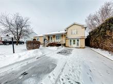 House for sale in Saint-Philippe, Montérégie, 21, Rue des Noyers, 9717252 - Centris