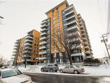 Condo à vendre à Saint-Léonard (Montréal), Montréal (Île), 5445, Rue de Meudon, app. 304, 14420682 - Centris