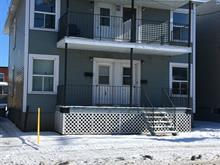 Quadruplex à vendre à Saint-Jean-sur-Richelieu, Montérégie, 457 - 461A, Rue  Laurier, 22665492 - Centris