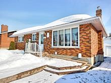 House for sale in Gatineau (Gatineau), Outaouais, 476, Rue  Saint-Jean, 26117950 - Centris