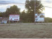 Terrain à vendre à Shipshaw (Saguenay), Saguenay/Lac-Saint-Jean, Rue de l'Anse, 22045011 - Centris