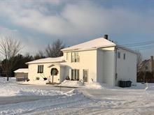 House for sale in Rivière-Ouelle, Bas-Saint-Laurent, 104A - 104B, Rang de l'Éventail, 14507795 - Centris