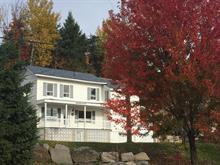 Maison à vendre à Saint-Faustin/Lac-Carré, Laurentides, 39, Rue de l'Église, 24460669 - Centris