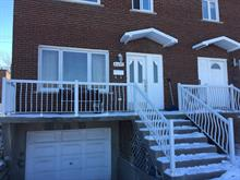 House for sale in LaSalle (Montréal), Montréal (Island), 8410, Rue  Cordner, 10059477 - Centris