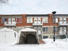 Triplex à vendre à Villeray/Saint-Michel/Parc-Extension (Montréal), Montréal (Île), 7653 - 7657, 8e Avenue, 13917195 - Centris