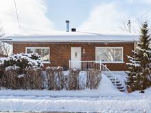 House for sale in Rivière-des-Prairies/Pointe-aux-Trembles (Montréal), Montréal (Island), 12690, 28e Avenue (R.-d.-P.), 25111968 - Centris
