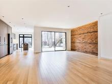 House for sale in Le Plateau-Mont-Royal (Montréal), Montréal (Island), 4242, Rue  Boyer, 14896856 - Centris