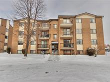 Condo / Apartment for rent in Saint-Hubert (Longueuil), Montérégie, 6090, Rue  Lise-Charbonneau, apt. 401, 12873513 - Centris
