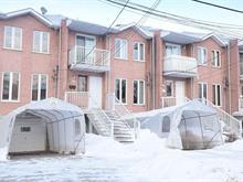 Maison à vendre à Ahuntsic-Cartierville (Montréal), Montréal (Île), 12305, boulevard de l'Acadie, 17220067 - Centris