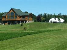Farm for sale in Pontiac, Outaouais, 7520, Route  148, 10857187 - Centris