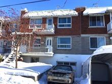 Duplex à vendre à Rosemont/La Petite-Patrie (Montréal), Montréal (Île), 5134 - 5136, Rue  Saint-Zotique Est, 19717417 - Centris