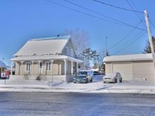 Maison à vendre à Saint-Hyacinthe, Montérégie, 5200, Rue des Seigneurs Est, 11044224 - Centris